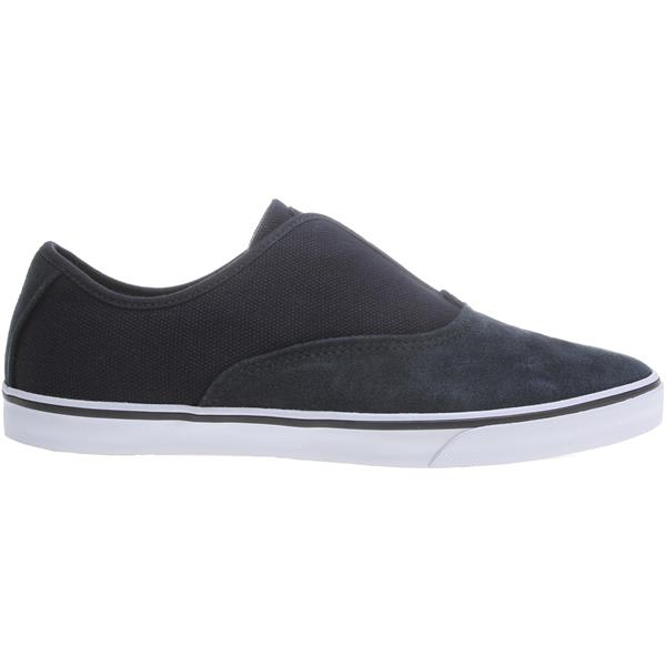 Gravis Dylan LE Shoes