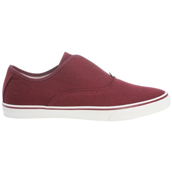 Gravis Dylan Shoes