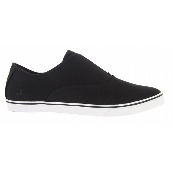 Gravis Dylan Slip On Shoes