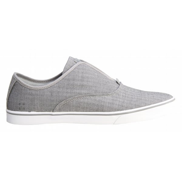 Gravis Dylan Skate Slip On Shoes
