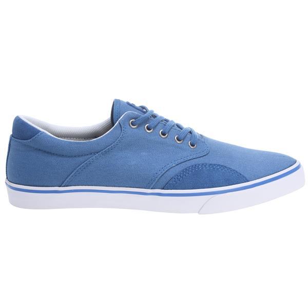 Gravis Filter Duro Skate Shoes