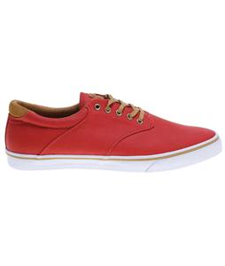 Gravis Filter LX Skate Shoes Bossa Nova