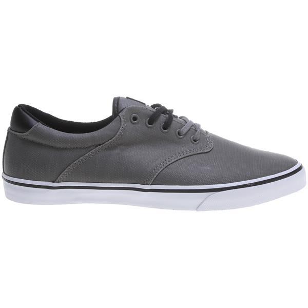 Gravis Filter LX Skate Shoes