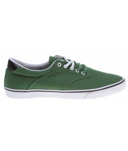 Gravis Filter Skate Shoes Fairway