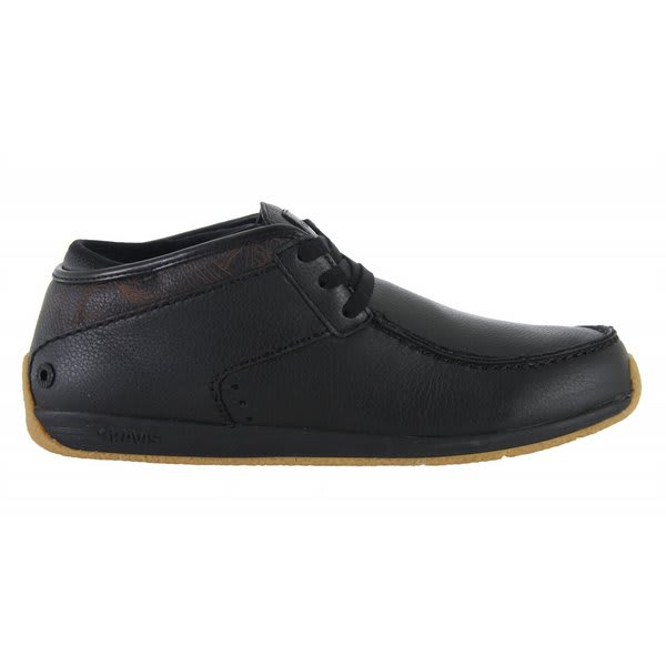 Gravis Fulton Shoes