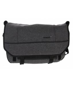 Gravis Hobo Medium Backpack