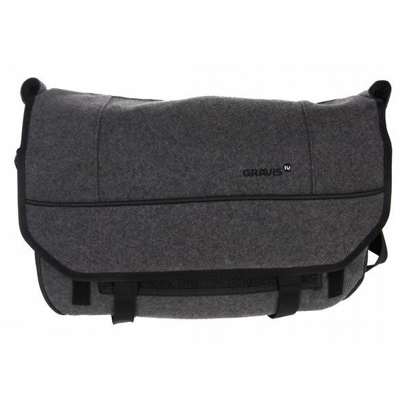 Gravis Hobo Medium Backpack