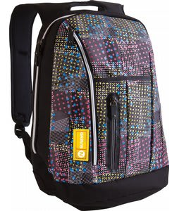 Gravis Hood Backpack Cmyk