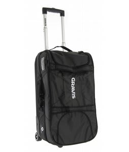 Gravis Jetway Travel Bag