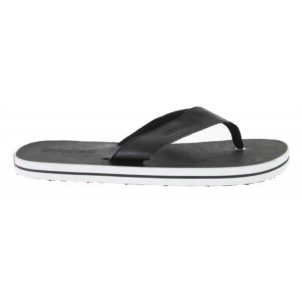 Gravis Lennox Vulc Sandals