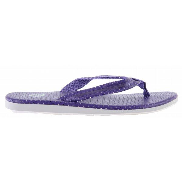 Gravis Mohito Sandals