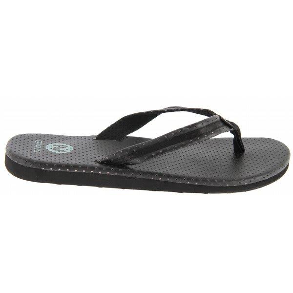 Gravis Mojito Sandals