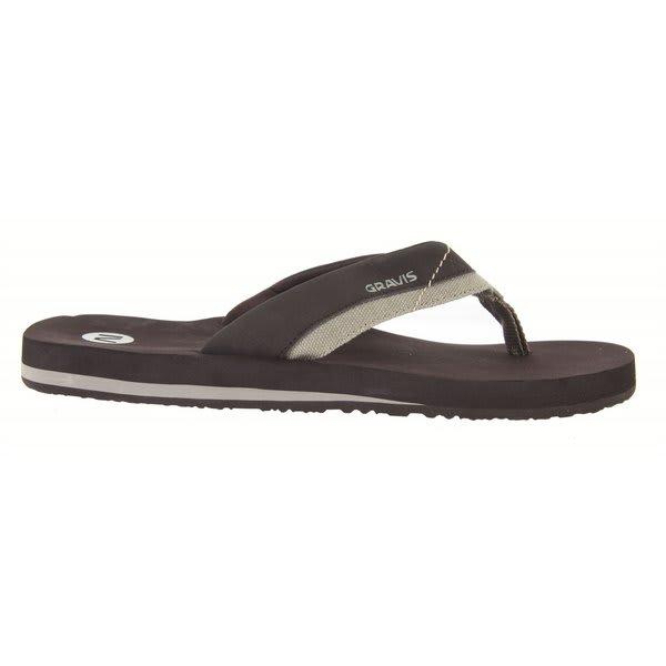 Gravis Playa Sandals