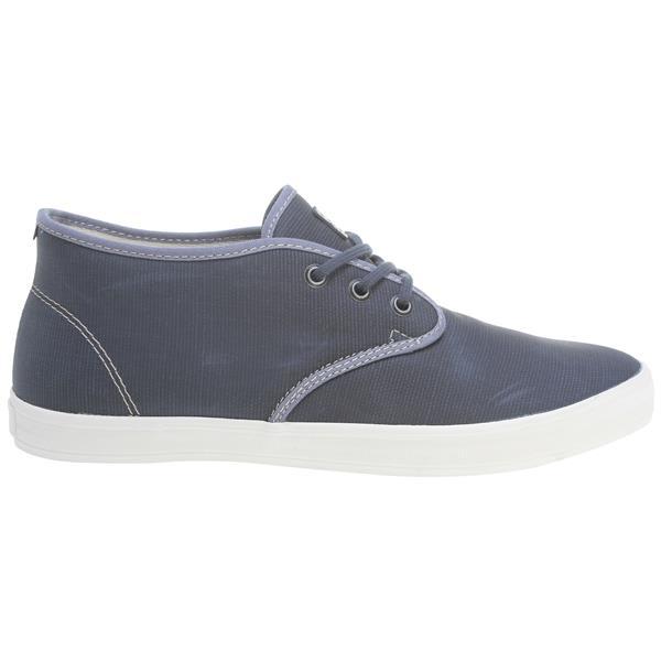 Gravis Quarters LX Shoes