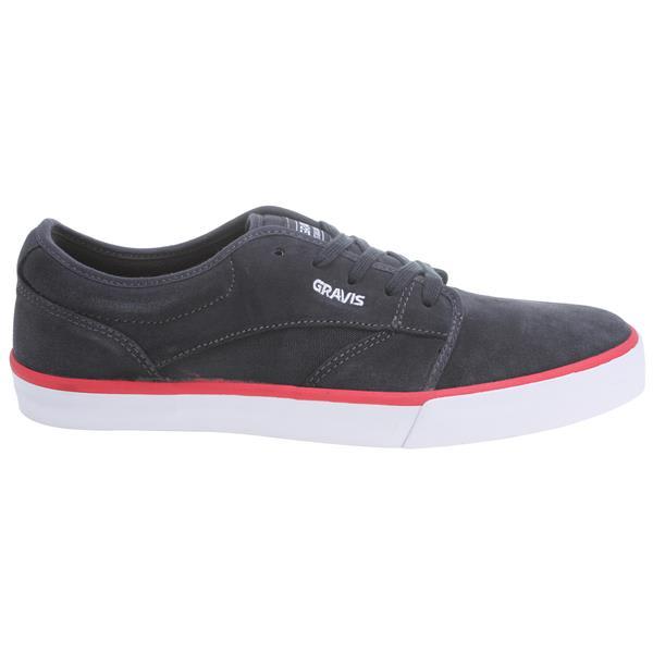 Gravis Recon Shoes
