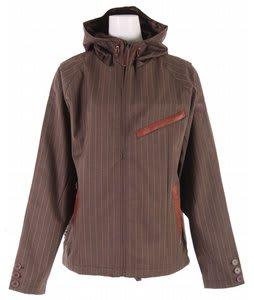 Gravis Royale Jacket