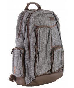 Gravis Shadow Backpack