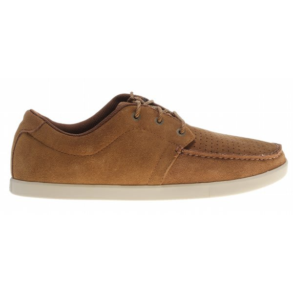 Gravis Skipper Shoes