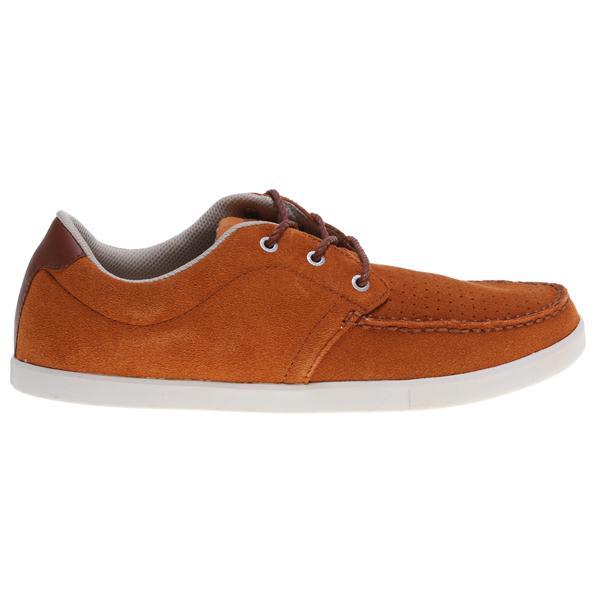 Gravis Skipper Shoes
