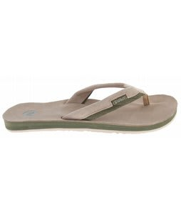 Gravis Slider Sandals Sand