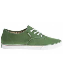 Gravis Slymz Shoes Fairway
