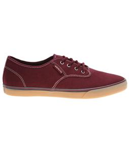 Gravis Slymz Shoes Port