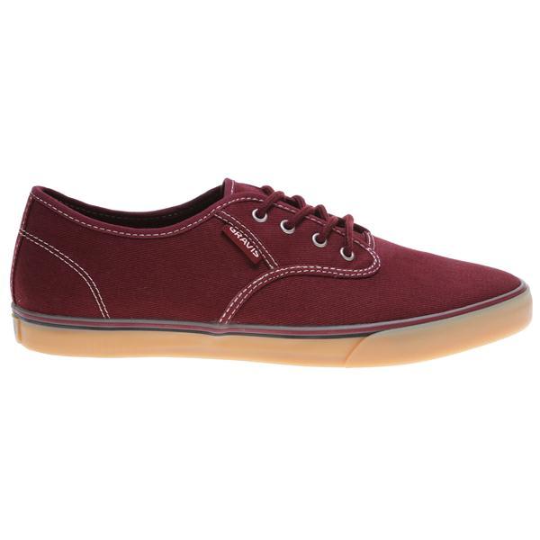 Gravis Slymz Shoes