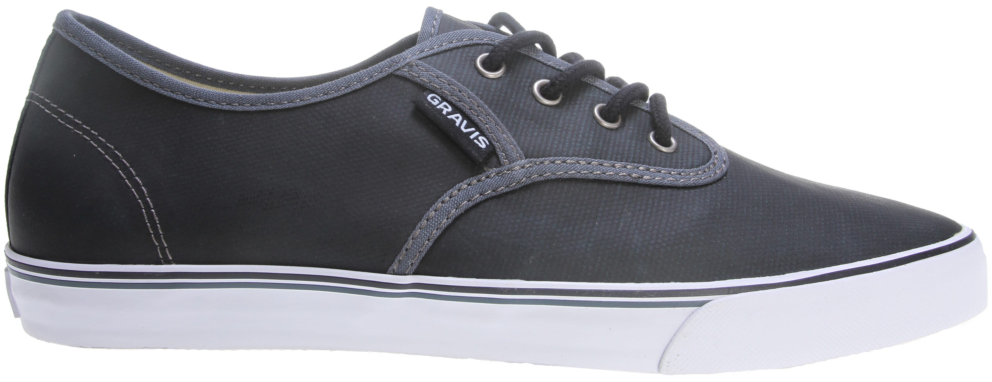 recommendations for weatherpruf shoe waxes This report will give a forecast on weatherpruf show waxes ltd's expected  the market for wax-based shoe polishes is  challenges and recommendations.