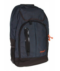 Gravis Sureshot Backpack