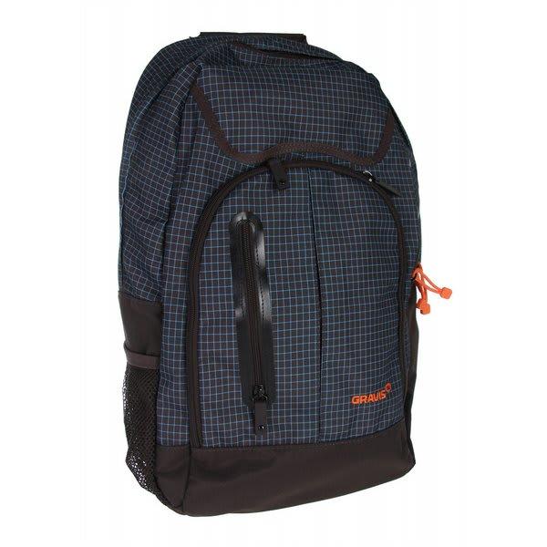 Gravis Sureshot Backpack