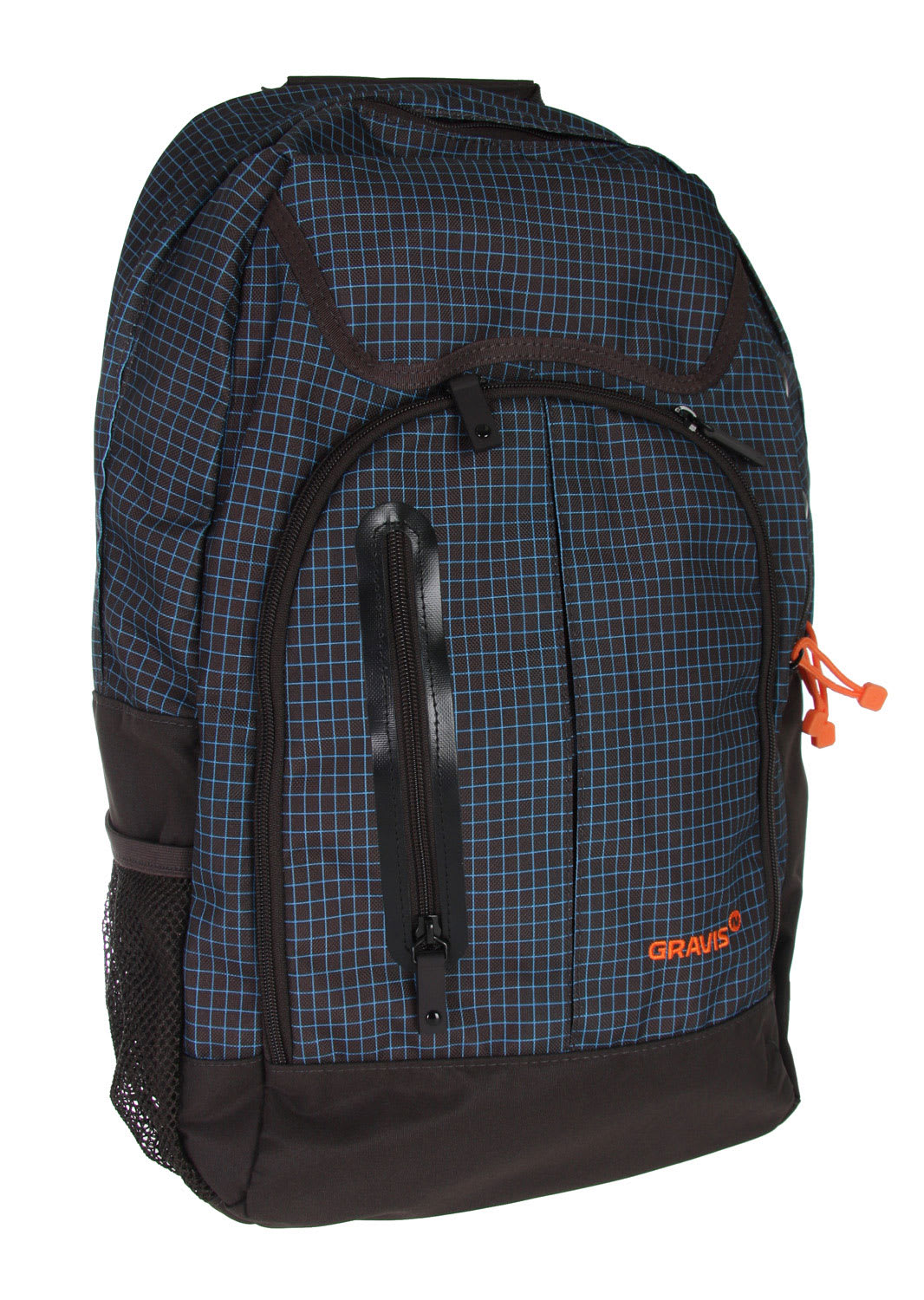 Gravis Sureshot Backpack Expedition
