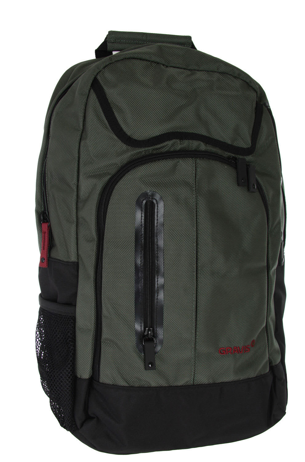 Gravis Sureshot Backpack Military