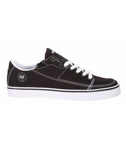 Gravis Tarmac Vulc Shoes