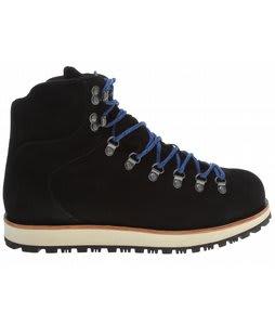 Gravis Trekker Boots