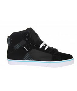 Gravis Viking Hi Skate Shoes
