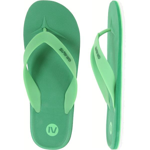 Gravis Waterpipes Sandals