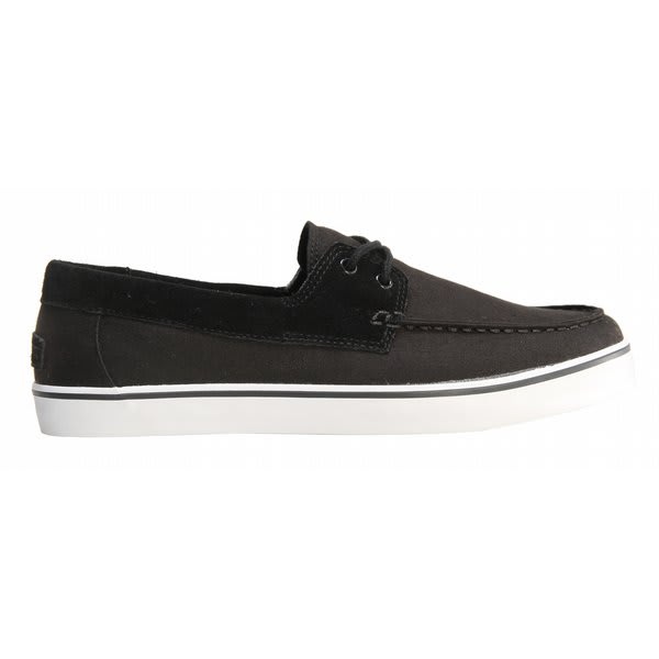 Gravis Yachtmaster Shoes