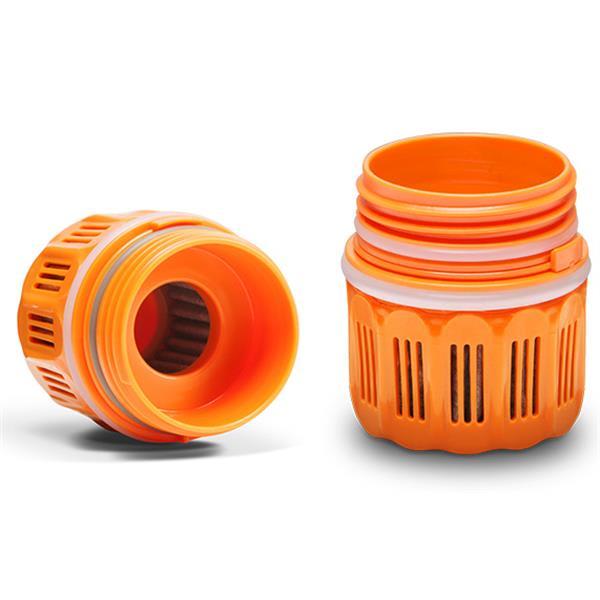 Grayl Purifier Replacement Cartridge