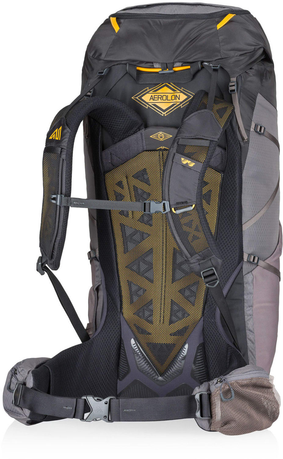 On Sale Gregory Paragon 68 Backpack Up To 40 Off