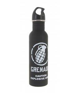 Grenade Waterbottle