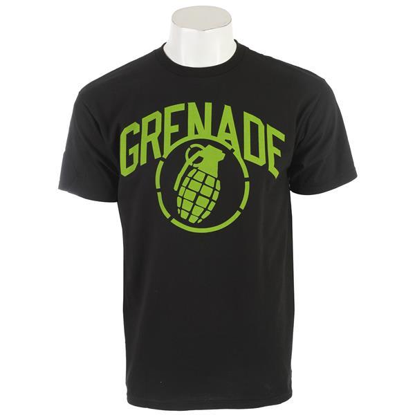 Grenade Arena Stenz T-Shirt