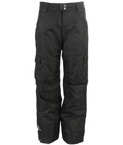 Grenade Army Corp Snowboard Pants