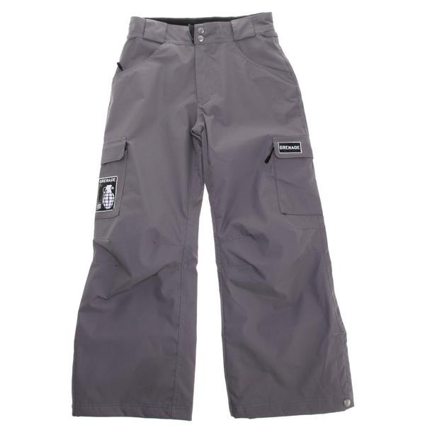 Grenade Army Corps Snowboard Pants