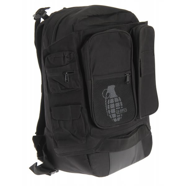Grenade Astro Backpack