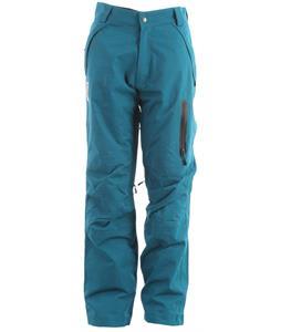 Grenade Astro Snowboard Pants