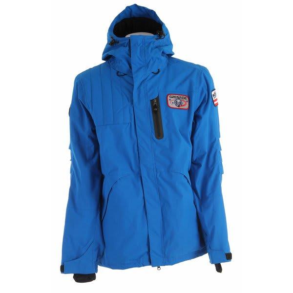 Grenade Astro Snowboard Jacket
