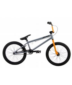 Grenade B2 BMX Bike Grey 20