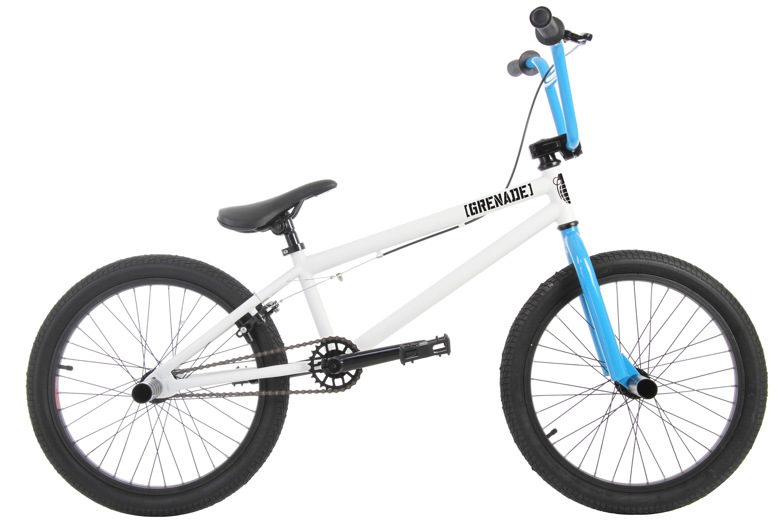 on sale grenade b2 bmx bike up to 55 off