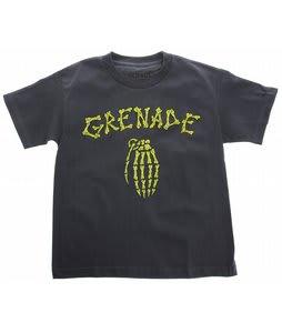 Grenade Bones T-Shirt