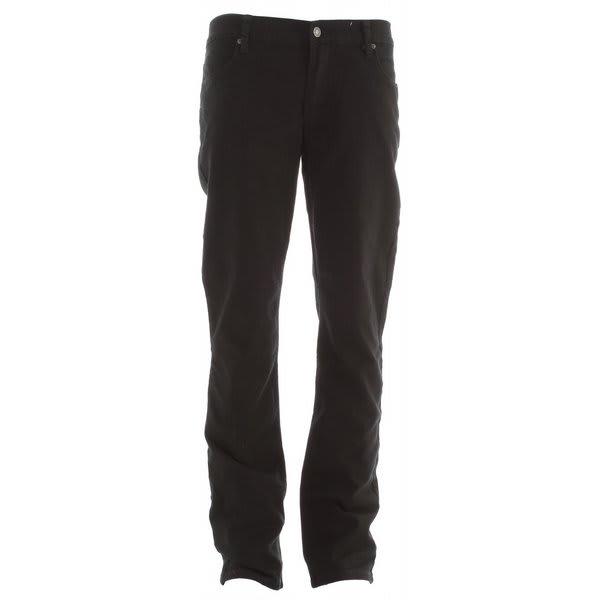 Grenade Bronson Skinny Jeans